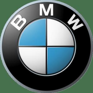 BMW Codierung