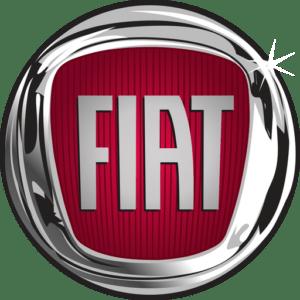 FIAT Codierung