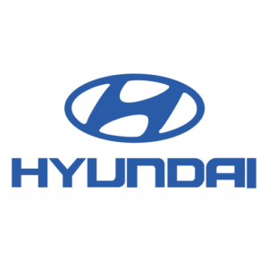 Hyundai Steuergeräte