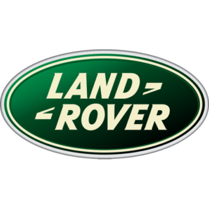 Land Rover Codierung