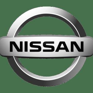 Nissan Codierung