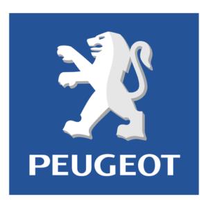 Steuergeräte Peugeot
