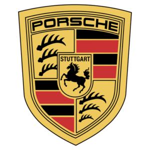 Porsche Codierung