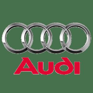 Audi Codierung
