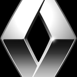 Steuergeräte Renault